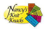 Nancy/'s Knit Knacks Yarn Meter Generation 2