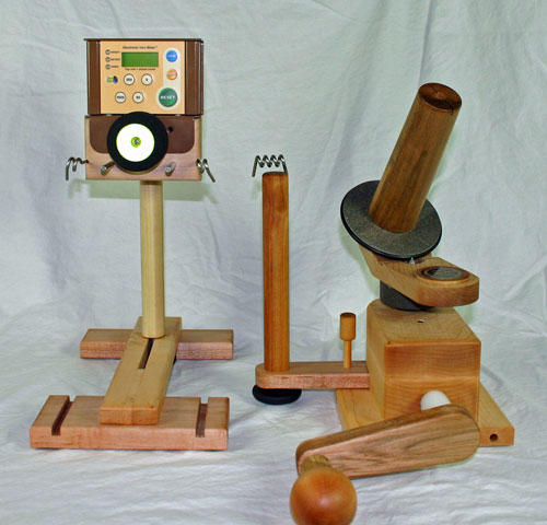 Buy Woodworking plans for yarn swift | wooding dezign